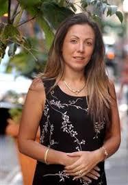 Amy Fisher blames Ecstasy - US news - Crime & courts | NBC News