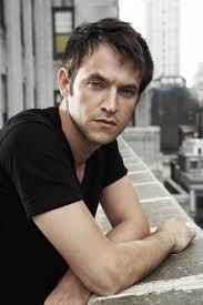 Adam Rothenberg - Here's Adam looking suave. | Facebook