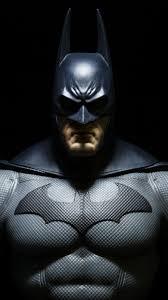 batman 3d wallpaper picserio
