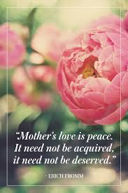 Beautiful Mom Sayings for Mothers ...
