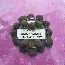 vipermoonrock hashtag on Twitter