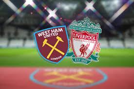 West Ham vs Liverpool preview: Premier League prediction, tickets ...