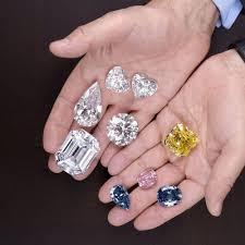 diamond jewellery and swiss watches