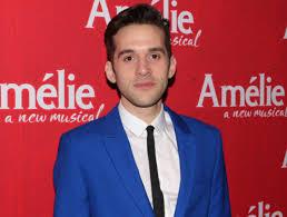 Adam Chanler-Berat, Ann Harada, and More Join BroadwayCon 2018 ...