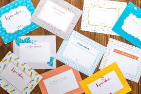 open when letters 280 ideas