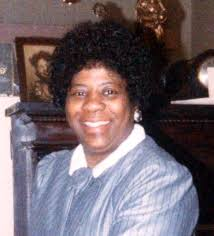 Phoebe Johnson Obituary - Brentwood, MD