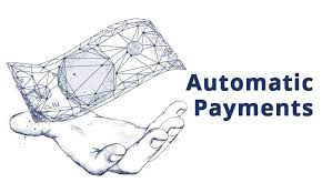 Image result for automatic payments