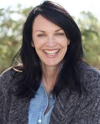 Julia Smith, Marriage & Family Therapist Intern, Reno, NV, 89509 ...