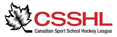 Select CSSHL games to stream live on FASTHockey - Okanagan Hockey Group