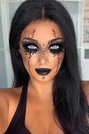 y witch makeup pictures saubhaya