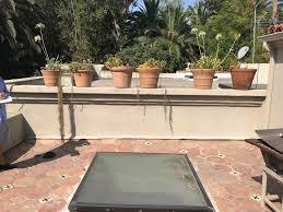 La Terraza — Sarita Jaccard Design