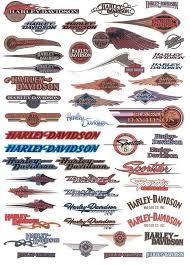 Tank Decal Help Harley Davidson Forums Harley Davidson Decals Harley Davidson Forum Harley Davison