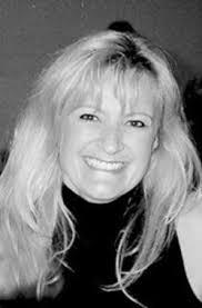 Debra June Smith January 30th | Obituary | Winnipeg Sun