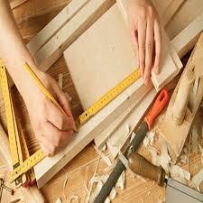 Carpentry Services - Dubai Handyman Services