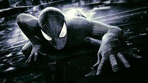 spider man 3 full hd 1080p wallpaper
