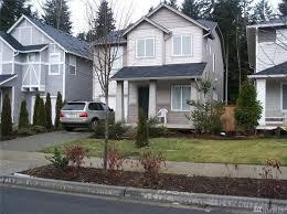 in trilogy redmond real estate 3