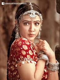Afternoon frnd's had ur lunch......Shobha ♥ - I Love Aarthi ...