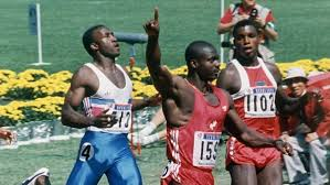 Dealing with doping: Sports world can learn from Canada and Ben ...