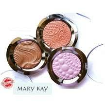 face makeup from mary kay in