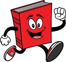 Slikovni rezultat za clipart book