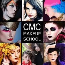 cmc makeup locations saubhaya