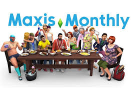 sims 4 wrapping up 2019 with a huge