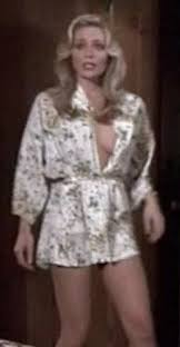 1978-03-01 Priscilla Barnes - Foxy Lady - Starsky Hutch | WOmWAm Review  Image Catalog