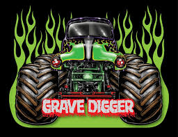 digger wallpapers on wallpaperplay