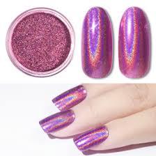 chrome nail polishes nz new