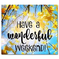 happy quotes happy weekend transforminglifenow