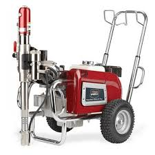 Airless Paint Sprayer Hire Brandon Hire Station Tool Hire Tool Rental