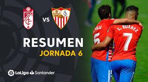 La Liga Soccer News, Scores, & Standings