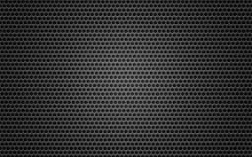 black carbon wallpapers on wallpaperplay