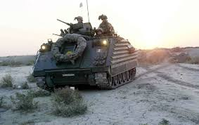 Attentato contro militari italiani in Iraq: l'Isis rivendica l'attacco