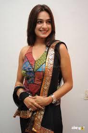 Aditi Agarwal photos (8)