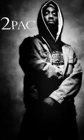 44 2pac wallpaper for iphone on