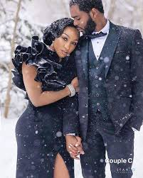 We have got some AMAZING couples to... - Black Couple Revolution | Facebook