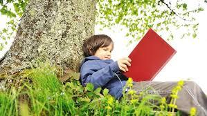 branje knjig | Iskreni.net