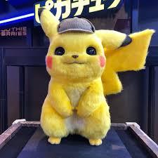 Pokémon #Pikachu   Đang yêu, Động vật, Dễ thương