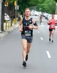 News - PHILADELPHIA FRONT RUNNERS