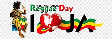 rasta marley le radici del reggae