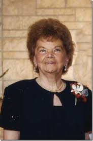 "Adeline Ann ""Addie"" Peterson Carlson (1923-2011) - Find A Grave Memorial"