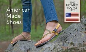 american made shoes the ultimate