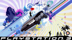best 45 ps3 wallpapers on