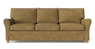 ikea angby 3 seater sofa cover sofa