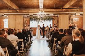 the mill winery wedding venue abilene