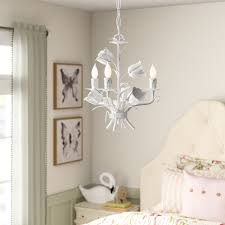 Baby Kids Chandeliers Up To 65 Off Through 12 04 Wayfair