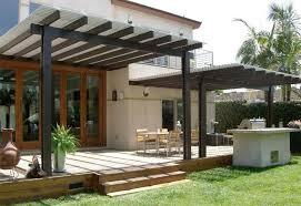 concrete patios easter construction our