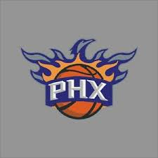 Phoenix Suns Nba Team Logo Color Vinyl Decal Sticker Car Window Wall Home Garden Children S Bedroom Boy Decor Decals Stickers Vinyl Art Ayianapatriathlon Com