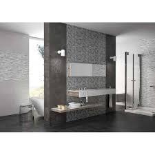 digital 300x450 3d bathroom wall tiles